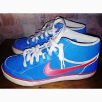 Кроссовки Nike, 37, 5р