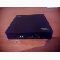 Мини ПК Beelink z83 II Windows 10 Atom x5-Z8350