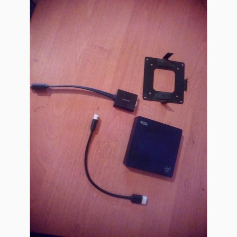 Продам/купить мини ПК Beelink z83 II Windows 10 Atom x5