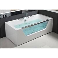 ИТАЛИЯ!!! НОВИНКА!!! Ванна VERONIS VG-3091 170х80х58