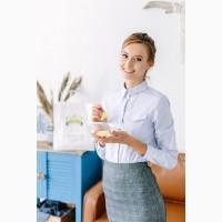 Женские рационы питания с доставкой Киев. Здоровое питание заказать Киев