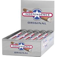 Сигары Independence Original10