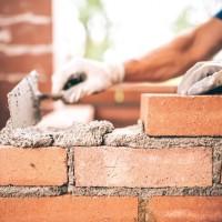Проверенная работа для каменщиков в Венгрии