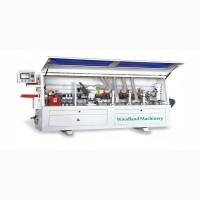 20-09-509 Aвтоматический кромкооблицовочный станок WOODLAND MACHINERY FZ-515 (новый)