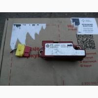 Датчик удара Volkswagen, VAG 1J0909606D, оригинал, Siemens 5WK42350