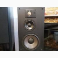 Продам акустическую систему JBL TLX-30