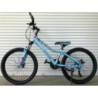 Горный велосипед Top Rider 26