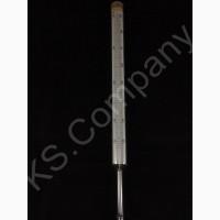 Термометр ртутный ТТ2823-73 0-350 C