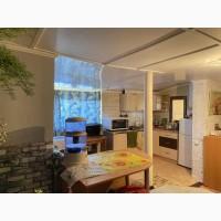 Продается 1 комнатная квартира на земле проспект Свободы район Черноморка