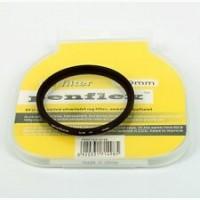 Светофильтр защитный ультрафиолетовый Penflex UV 46мм