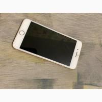 Продам iPhone8