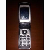 Продам телефон nokia 6125