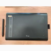 Графический планшет Ugee HK 1060 PRO