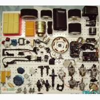 Запчасти для двигателей Honda GX160