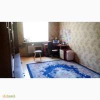 Посуточно комната, ст.м.Лыбидская