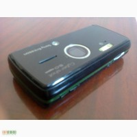Продам Sony Ericsson K850i