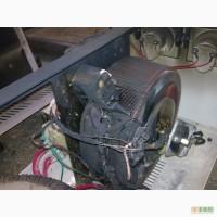 Срочный ремонт стабилизатора напряжения, ибп, принтера в Киеве.