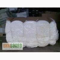 Ацетатное волокно (фильтропалочка)