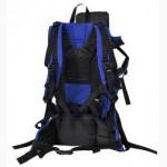 Туристический рюкзак для переноски детей