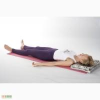 Йога-релакс на индивидуальной основе