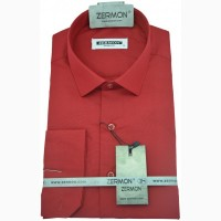 Оптимальные цены на одежду в Украине