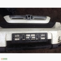 Решетка радиатора бу (б/у) Honda Accord (Хонда Аккорд), Civic 4D (Сивик 4Д), CR-V (ЦР-В)