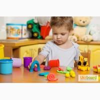 Раннее развитие для детей 2-3 лет и 3-4 года!
