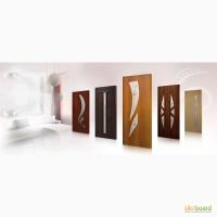 Услуги по дверям - изготовление, продажа, установка дверей