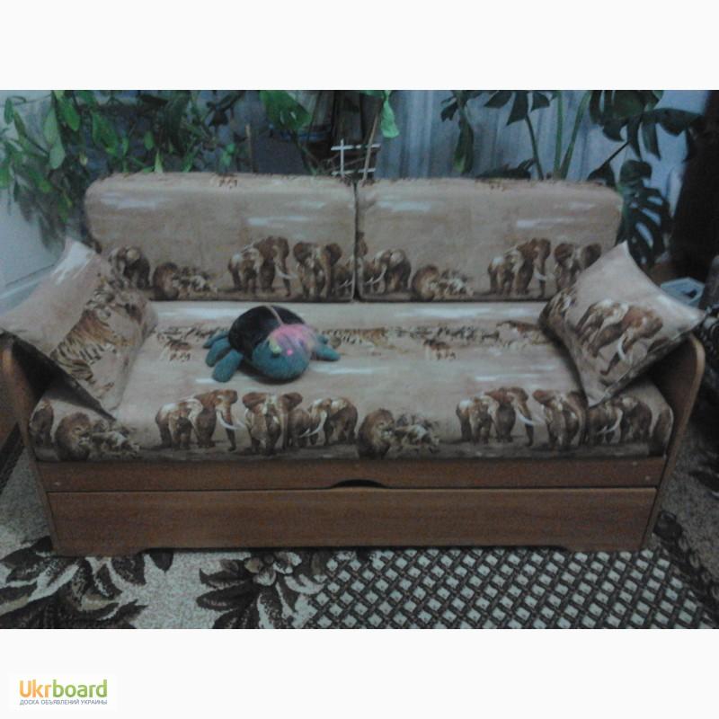 продам диван кровать бу купить диван кровать херсон Ukrboard