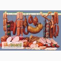 Продам колбасу мелким и крупным оптом от производителя