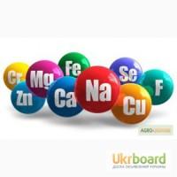 Карбамид (мочевина), селитра,(удобрение КАС – 32), аммиак,