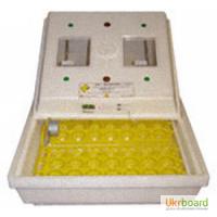 Инкубатор ИБМ-30 Э + вентилятор