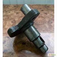 Продам балансир (коленвал) отбойника Темп 2150