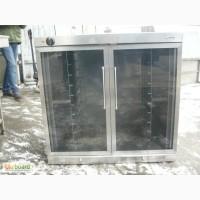 Купить шкаф для расстойки теста SMEG LEV135RU бу