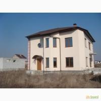 Продам дом Осыково - 250 кв.м