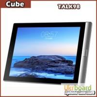 Cube U58GT TALK98 2 ГБ / 16 ГБ 9.7 дюймов 13MP оригинал новые с гарантией десять штук