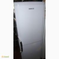 Ремонт холодильников марки Beko в Киеве