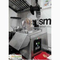 Продам овощерезку новую GAM VPM (220В) по цене бу