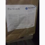 Полианионная целлюлоза, модифицированный крахмал, полимер