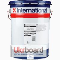 Полиуретановая, эпоксидная краска-hempel, kcc, international