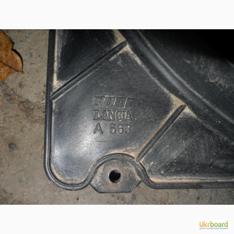 Продам/купити: вентилятор радиатора Фиат Типо-Темпра 2.0і ...: http://www.ukrboard.com.ua/ru/board/m-1733139/ventilyator-radiatora-fiat-tipo-tempra-2-0i/