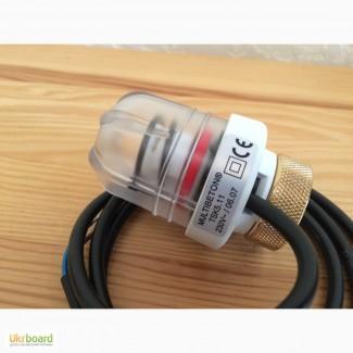 Электростатические сервоприводы TSK 5.11 (6.11) производства Multibeton (Германия)
