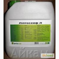 Продам вітамінний та гепатопротекторний комплекс Ліптосейф Л