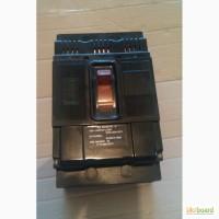 Продам автоматический выключатель А-3124