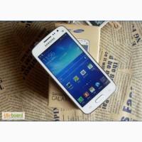 Samsung SM-G3818 Galaxy Win Pro оригинал новые с гарантией