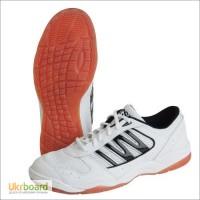 Продам кроссовки для настольного тенниса TSP Astoll Reputo