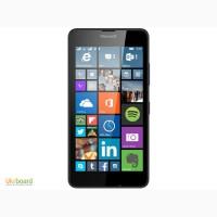 Microsoft Lumia 640 3G Dual Sim оригинал новые с гарантией
