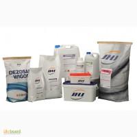 Премиксы, пробиотики, добавки для свиней, бройлеров, уток JHJ(Польша)