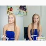 Буст ап / Boost up. Прикорневой объем волос., Киев