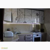 Мебельные фасады в Запорожье